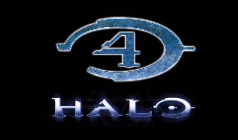 Si on comptait ... en image ? Halo-41